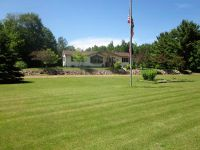 Home for sale: 4308 Kramer Ln., Weston, WI 54476