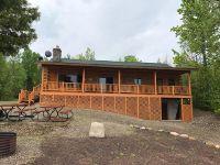 Home for sale: 5192 Hiawatha Dr., Indian River, MI 49749