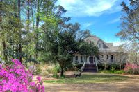 Home for sale: 79 West Point Dr., Saint Simons, GA 31522