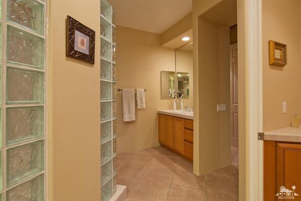 50765 Grand Traverse Avenue, La Quinta, CA 92253 Photo 14