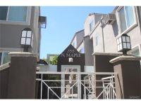 Home for sale: 355 Maple #217, Burbank, CA 91505