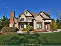 Home for sale: 2172 Crimson King Dr., Braselton, GA 30517