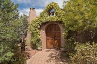 Home for sale: 20 Bronco Ct., Sedona, AZ 86336