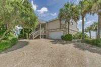 Home for sale: 3041 S. Ponte Vedra Blvd., Ponte Vedra Beach, FL 32082