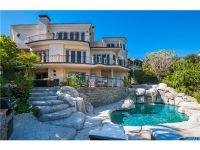 Home for sale: 1348 Skyline Dr., Laguna Beach, CA 92651