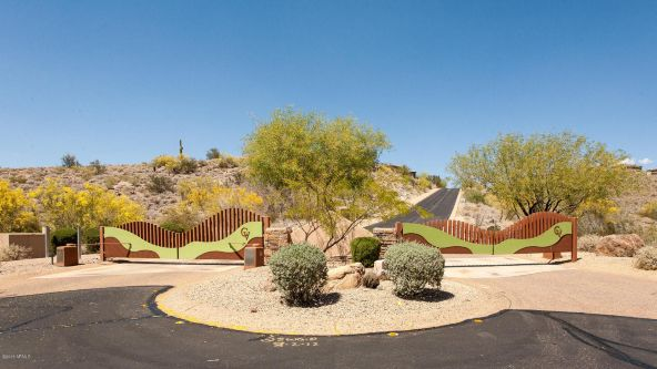 11234 N. Crestview Dr., Fountain Hills, AZ 85268 Photo 6