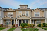 Home for sale: 118 Alexander Blvd., Clarksville, TN 37040