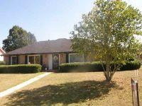 Home for sale: 922 Hardegree Dr., Columbus, GA 31907
