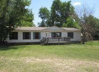 Home for sale: 1534 Keron Way, Hephzibah, GA 30815