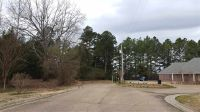 Home for sale: Lot 2 Woodridge Estates, Booneville, MS 38829