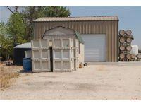 Home for sale: Nonpariel Rd., Paso Robles, CA 93446