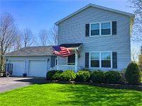 Home for sale: 145 Canandaigua Avenue, Canandaigua, NY 14424