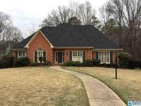 Home for sale: 2809 Downing Cir., Birmingham, AL 35242