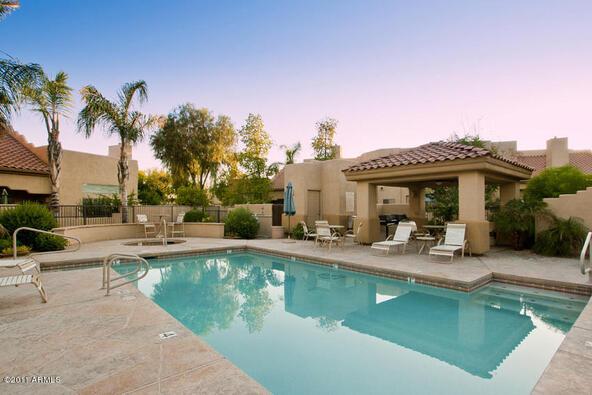 9065 E. Gary Rd., Scottsdale, AZ 85260 Photo 18