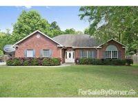 Home for sale: 20136 Skinner Dr., Hammond, LA 70401