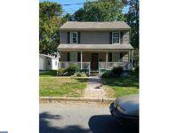Home for sale: 106 Maple Ave., Wilmington, DE 19805