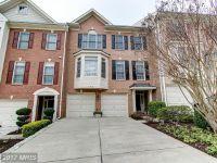 Home for sale: 11418 Cedar Ridge Dr., Potomac, MD 20854