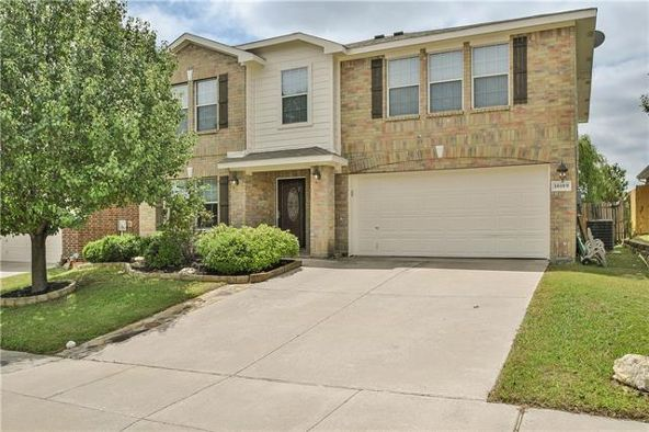 10109 Cougar Trail, Fort Worth, TX 76108 Photo 1