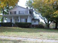 Home for sale: 607 Green Green, Anna, IL 62906
