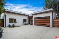 Home for sale: 3704 Whitespeak Dr., Sherman Oaks, CA 91403