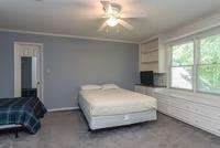 Home for sale: 1639 Timberlake Ln., Lincolnton, NC 28092