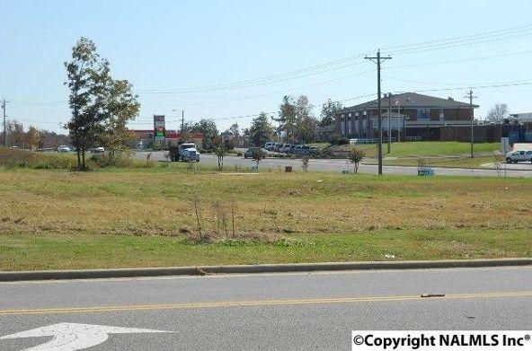1541 Main St. East, Rainsville, AL 35986 Photo 14