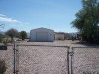 Home for sale: 785 S. Connor Ln., Quartzsite, AZ 85346