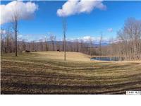 Home for sale: Retriever Run, Charlottesville, VA 22903