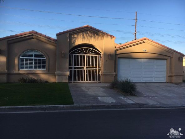 82434 Gable Dr., Indio, CA 92201 Photo 1