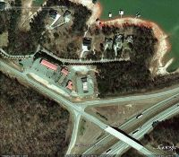 Home for sale: 00 Hwy. 11 I-85 At Exit 1., Fair Play, SC 29643