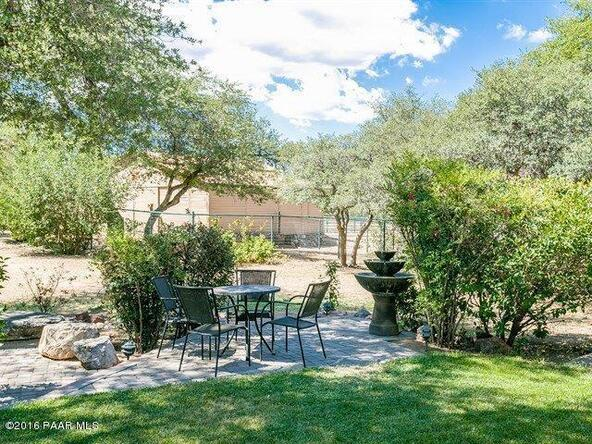 8579 N. Oak Forest Dr., Prescott, AZ 86305 Photo 91