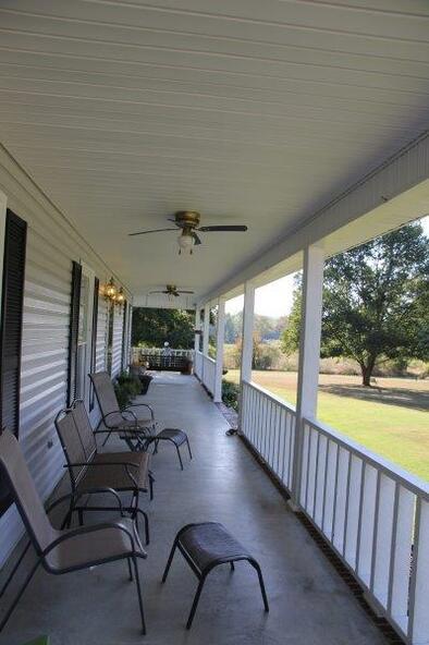1135 Greasy Cove Rd. S.W., Eva, AL 35651 Photo 4