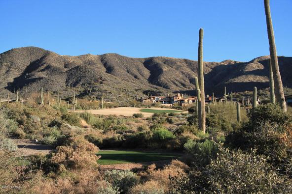 41927 N. Saguaro Forest Dr., Scottsdale, AZ 85262 Photo 3