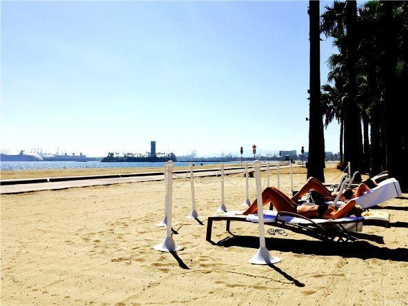 25 15th Pl., Long Beach, CA 90802 Photo 6