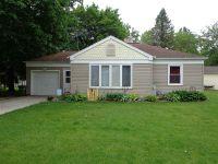 Home for sale: 615 N.W. 5th, Waverly, IA 50677