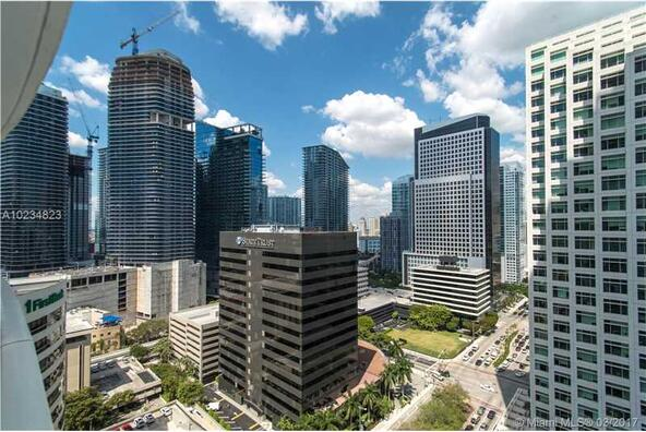 951 Brickell Ave. # 2200, Miami, FL 33131 Photo 9