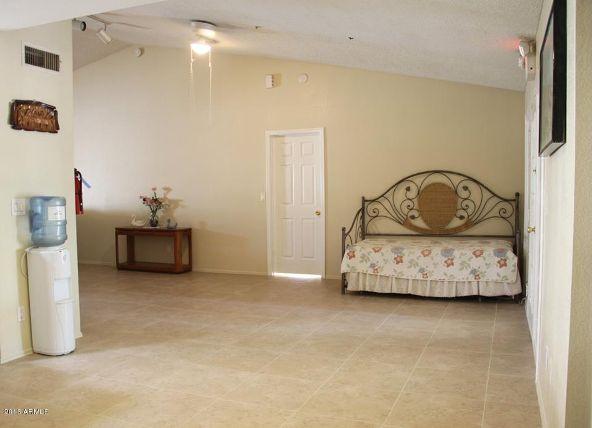 4219 W. Villa Maria Dr., Glendale, AZ 85308 Photo 38