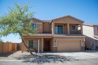 Home for sale: 2191 E. Greenlee Avenue, Apache Junction, AZ 85119