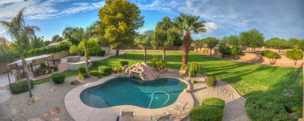 3154 E. Inverness Avenue, Mesa, AZ 85204 Photo 77