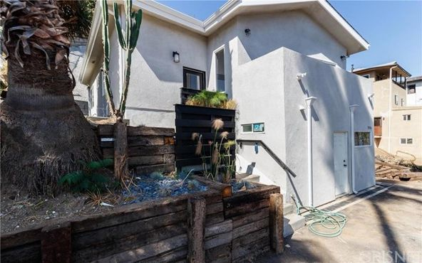 1936 Sunflower Avenue, Los Angeles, CA 90039 Photo 3