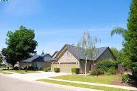 Home for sale: 2453 la Paloma Dr., Tulare, CA 93274