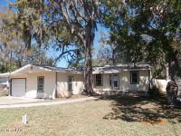 Home for sale: 1711 Evergreen St., Ormond Beach, FL 32174