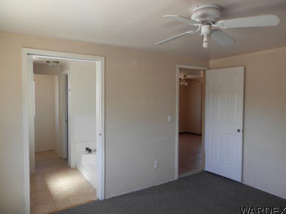 3861 E. Ryan Ave., Kingman, AZ 86409 Photo 7