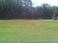 Home for sale: 117 Pheasant Ridge, Thomasville, GA 31792