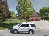 Home for sale: 124th, Overland Park, KS 66213