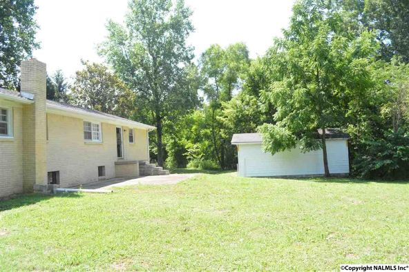 704 Hunter Rd., Hazel Green, AL 35750 Photo 21