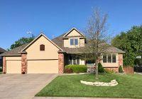 Home for sale: 1123 Arbor Meadows Ct., Derby, KS 67037