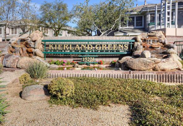 15221 N. Clubgate Dr., Scottsdale, AZ 85254 Photo 31