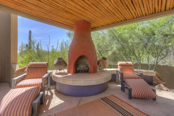 8300 E. Dixileta Dr. #309, Scottsdale, AZ 85262 Photo 8