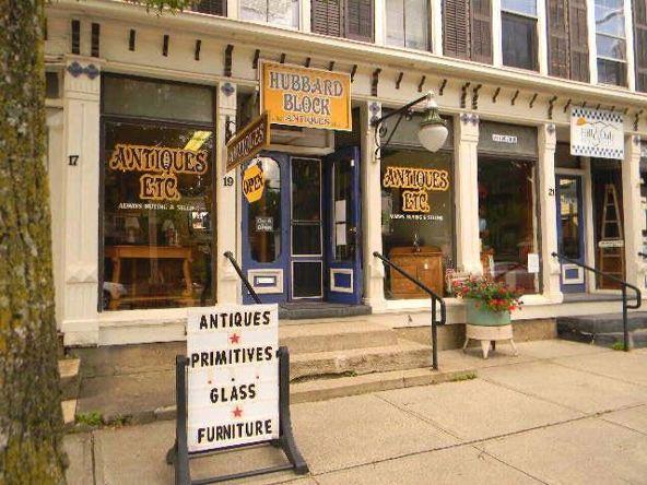 21 East Main St., Cambridge, NY 12816 Photo 5